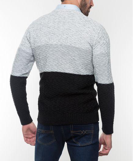 Sweater-CuelloV-1603038084034-Gris-Negro_2