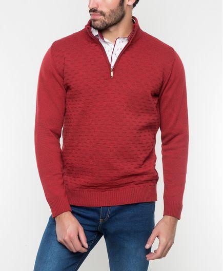 Sweater-Cuello-Redondo-1603038334044-Rojo_1