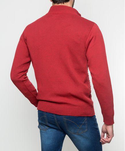 Sweater-Cuello-Redondo-1603038334044-Rojo_2
