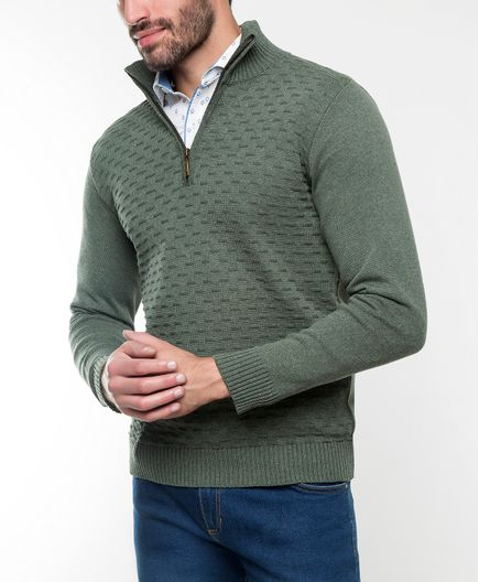 Sweater-Cuello-Redondo-1603038735044-Verde_1