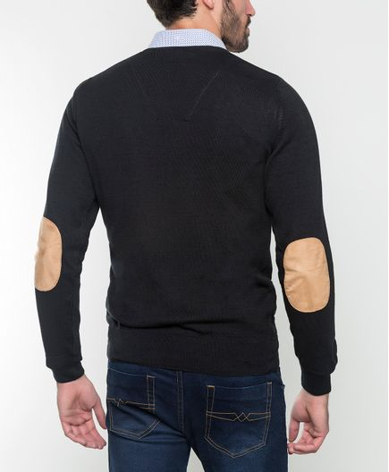 Sweater-CuelloV-1600138999394-Negro_2