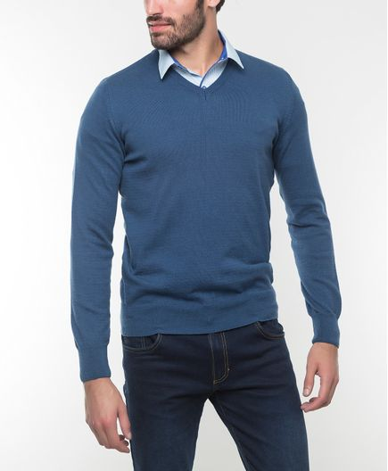 Sweater-CuelloV-1600138567404-Azul_1