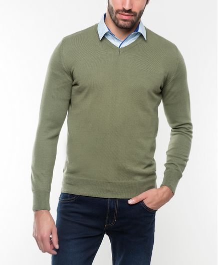 Sweater-CuelloV-1600148735404-Verde_1
