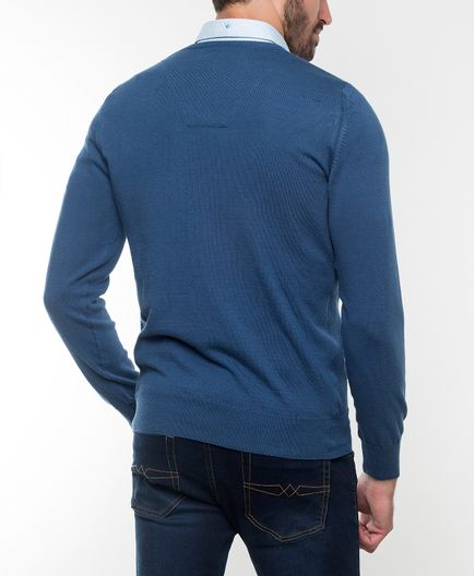 Sweater-CuelloV-1600138567404-Azul_2