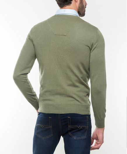 Sweater-CuelloV-1600148735404-Verde_2