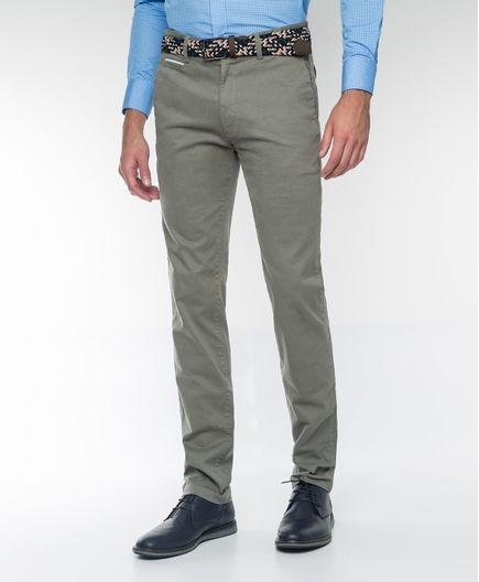 Pantalon-Sport-702732735084-Verde_1