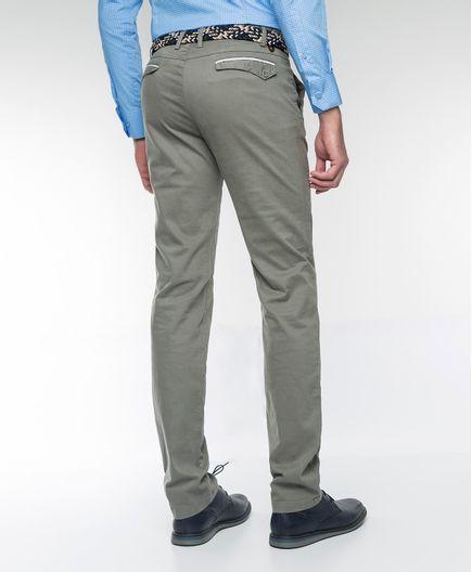 Pantalon-Sport-702732735084-Verde_2