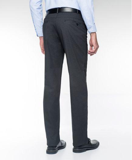 Pantalon-Casual-2302734999034-Negro_1