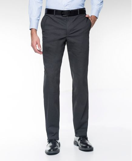 Pantalon-Casual-2302734999034-Negro_2