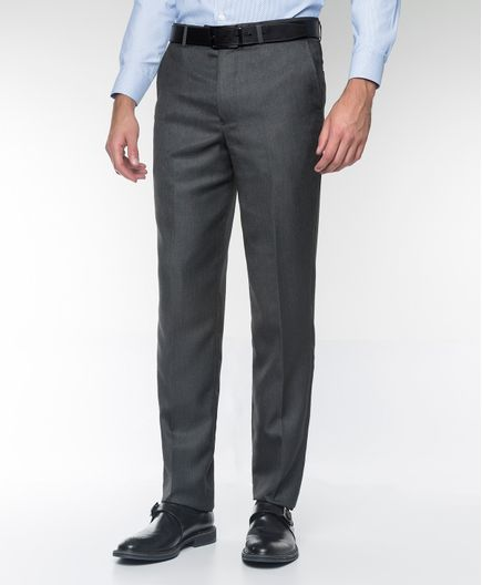 Pantalon-Formal-801432063154-Gris-Oscuro_1