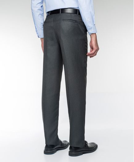 Pantalon-Formal-801432063154-Gris-Oscuro_2