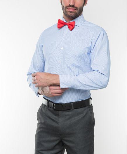 Camisa-Formal_102238464664-Azul_1
