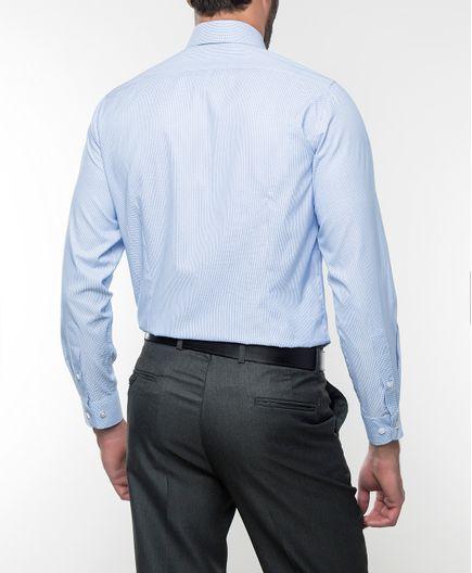 Camisa-Formal_102238464664-Azul_2