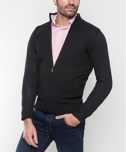 Sweater-Abierto-1603038999054-Negro_1