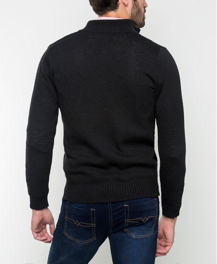 Sweater-Abierto-1603038999054-Negro_2