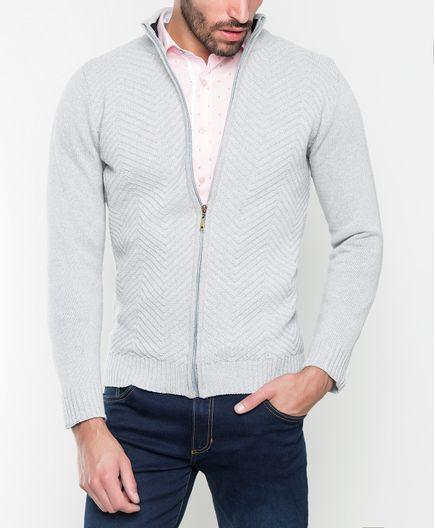 Sweater-Abierto-1603038051054-Gris_1