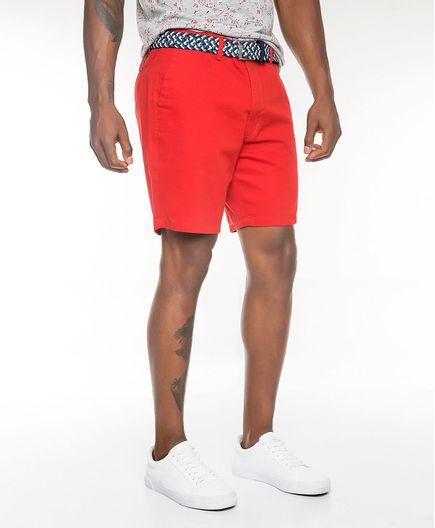 pantalones--sportyjeans--rojo--10197_1