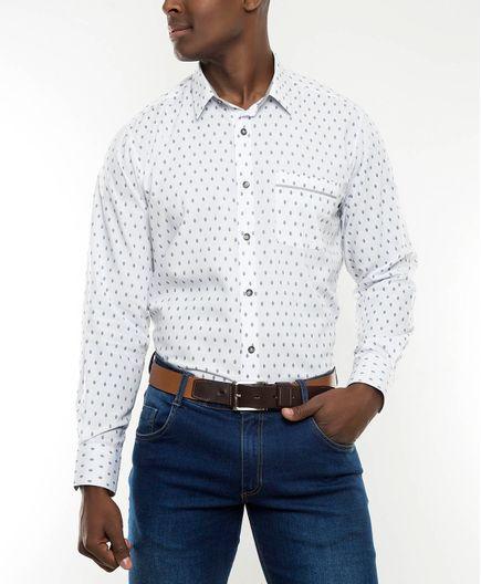 camisas--casual--blanco--11365_1