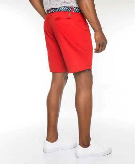 pantalones--sportyjeans--rojo--10197_2