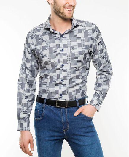 camisas--casual--gris--11374_1