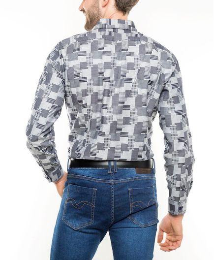 camisas--casual--gris--11374_2
