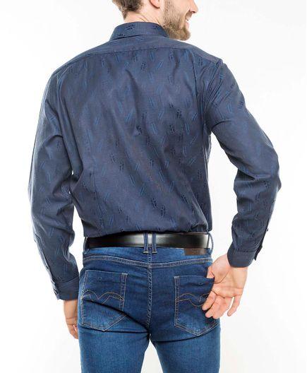 camisas--casual--azuloscuro--11375_2