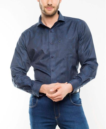 camisas--casual--azuloscuro--11375_1