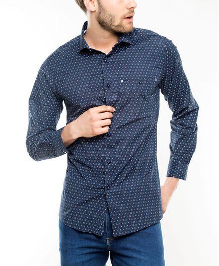 camisas--sport--azuloscuro--11376_1