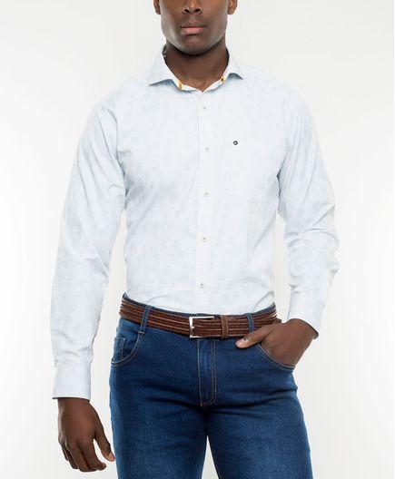 camisas--casual--blanco--11377_1