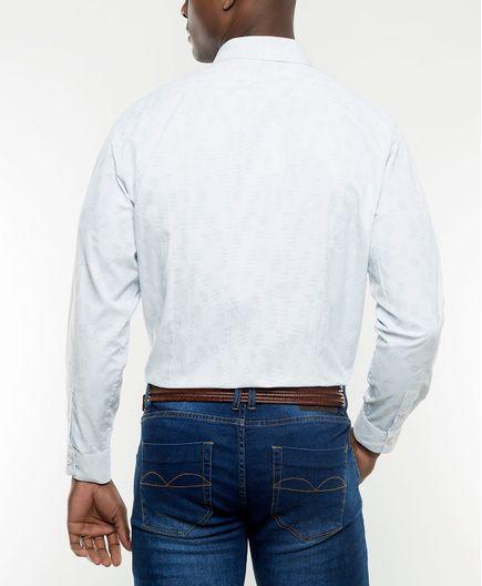 camisas--casual--blanco--11377_2