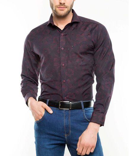 camisas--casual--vinotinto--11378_1