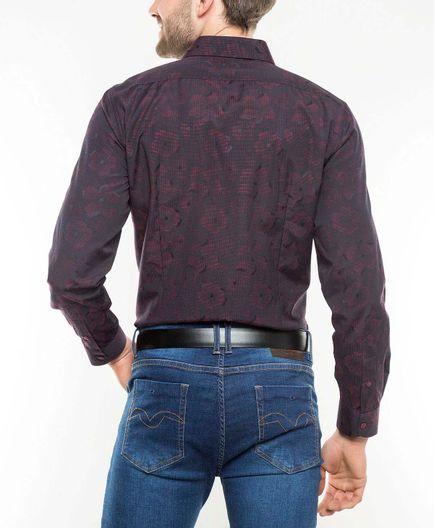 camisas--casual--vinotinto--11378_2