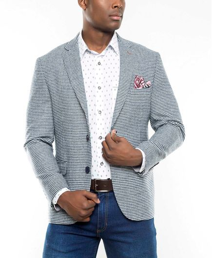 superiores--blazers--gris--11426_1
