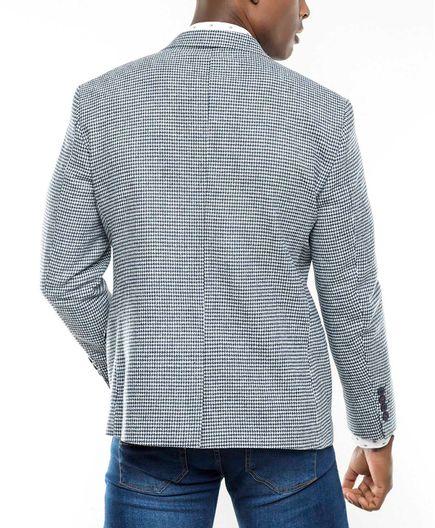 superiores--blazers--gris--11426_2