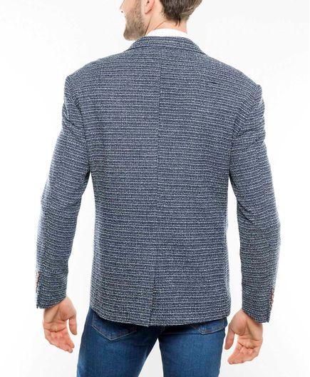 superiores--blazers--azuloscuro--11427_2