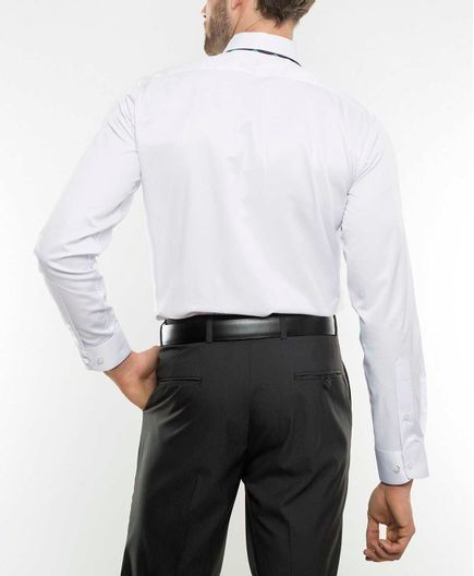 camisas--formal--blanco--11437_2