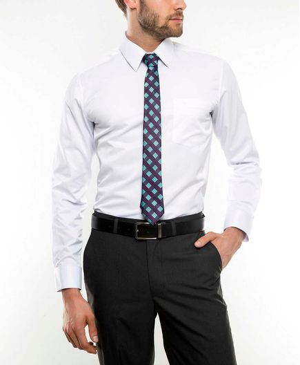camisas--formal--blanco--11437_1