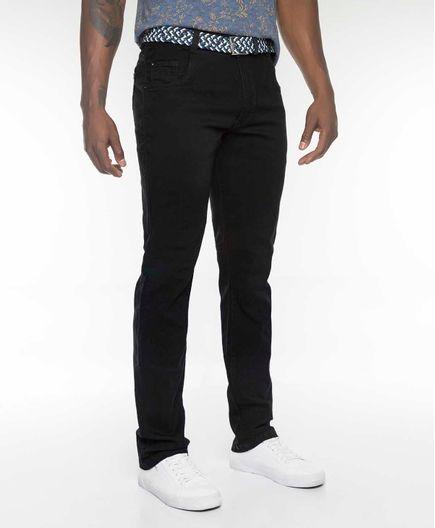 pantalones--sportyjeans--negro--11440_1