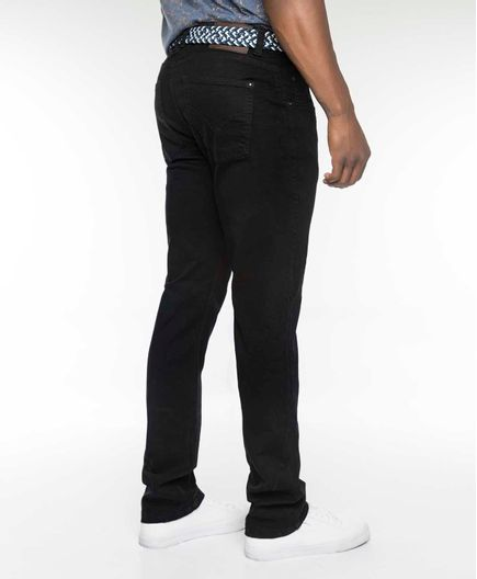 pantalones--sportyjeans--negro--11440_2