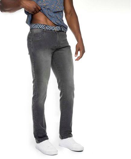 pantalones--sportyjeans--gris--11514_1