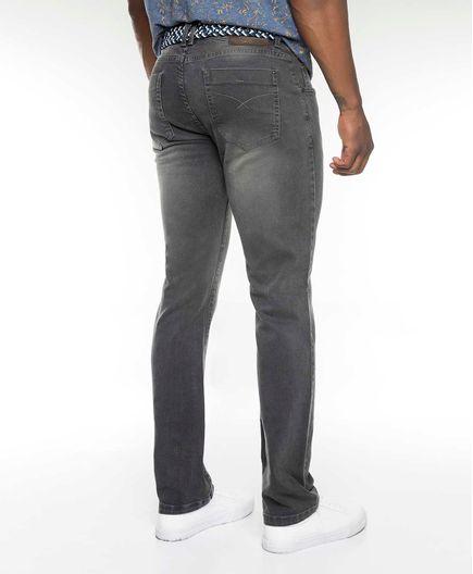 pantalones--sportyjeans--gris--11514_2