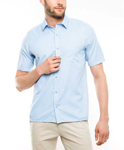 camisas--sport--azul--11357_1