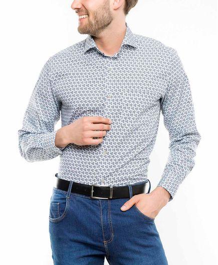 camisas--casual--azul--11358_1