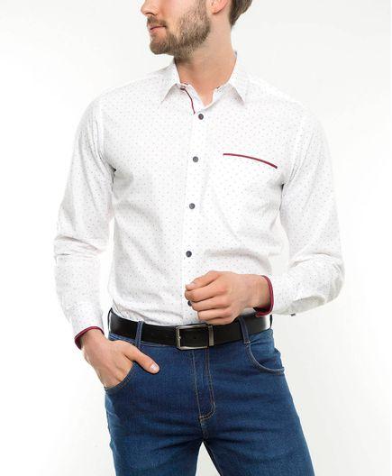 camisas--sport--blancorojo--11359_1