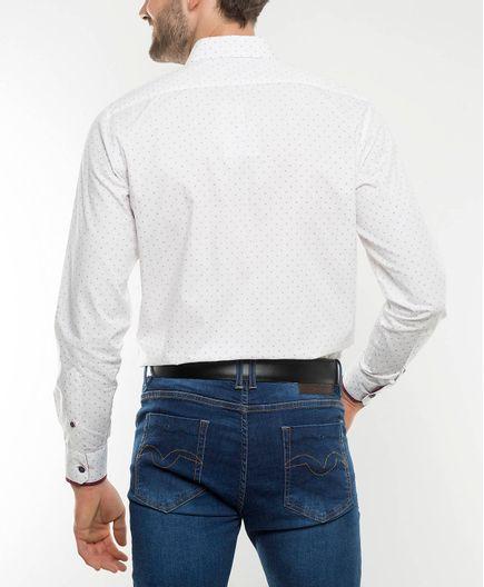 camisas--sport--blancorojo--11359_2