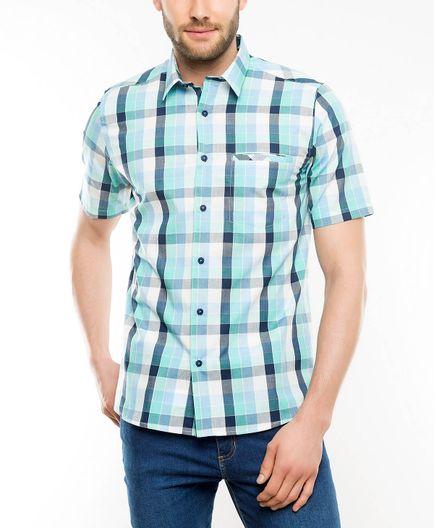 camisas--sport--verde--11364_1