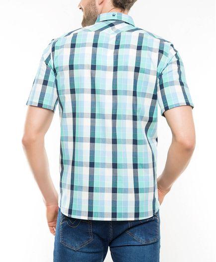 camisas--sport--verde--11364_2