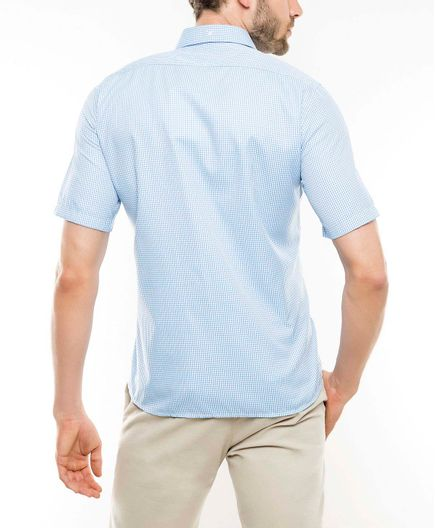 camisas--sport--azul--11357_2