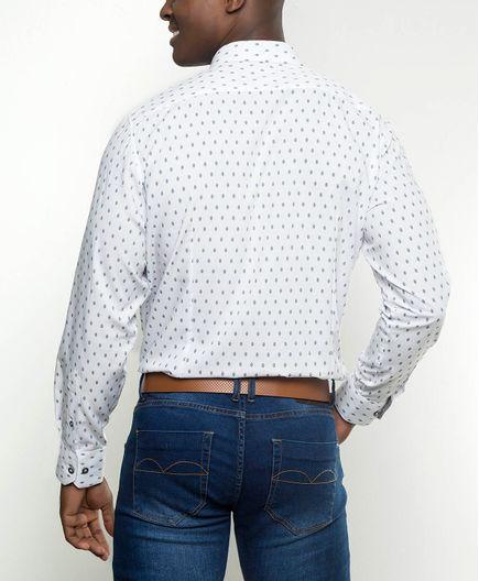 camisas--casual--blanco--11365_2