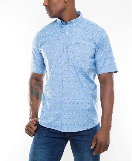camisas--sport--azul--11367_1